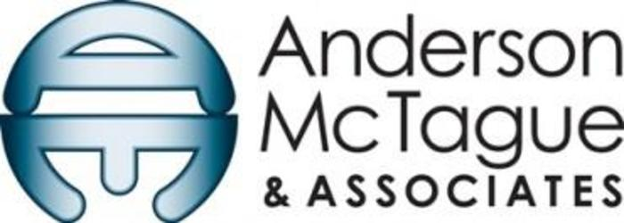 Anderson McTague & Associates