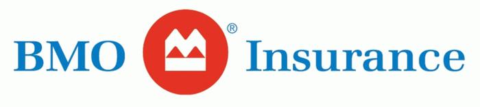 Wawanesa Car Insurance >> Companies We Represent | Henry White Insurance Limited ...