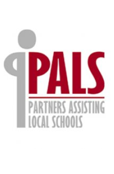 PALS (Partners Assisting Local Schools)