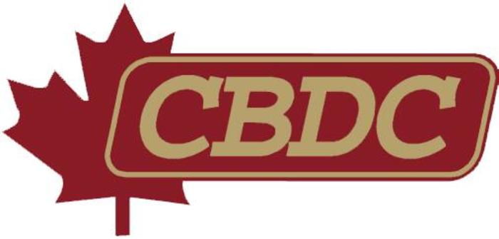 CBDC (Community Business Development Corporation)